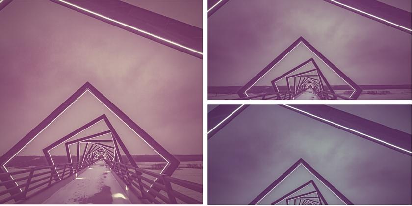Bridgewide