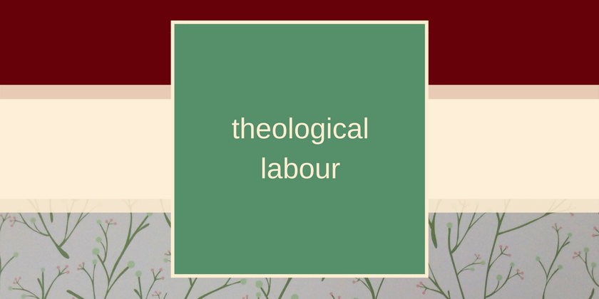 thelogical-labour