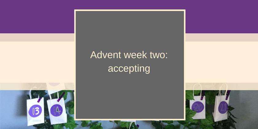 adventweektwo