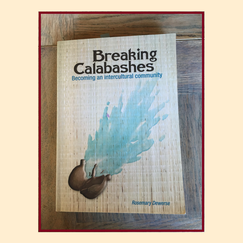 breaking-calabashes